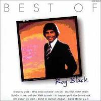 Roy Black - Best Of Roy Black