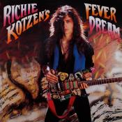 Richie Kotzen - Fever Dream