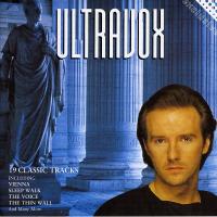 Ultravox - 19 Classic Tracks