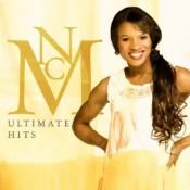 Nicole C. Mullen - Ultimate Hits