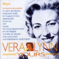 Vera Lynn - Yours