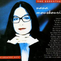 Nana Mouskouri - The Essential