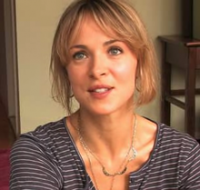 Gemma Hayes - Cloudbusting Lyrics