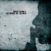 Green Lizard - Las Armas del Silencio