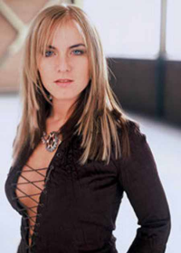 Rachel Kramer