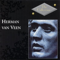 Herman Van Veen - The Collection