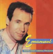 Emanuel - Rapaziada vamos dançar