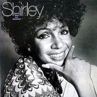 Shirley Bassey - Good, Bad But Beautiful