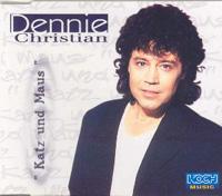 Dennie Christian - Katz und Maus