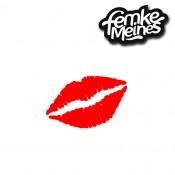 Femke Meines - Nog een kus