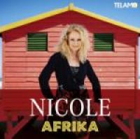 Nicole - Afrika