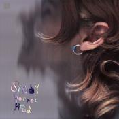 Sindy - Horror Head