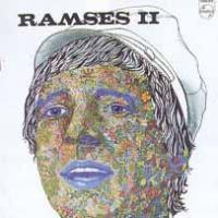 Ramses Shaffy - Ramses II