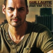 Guillaume - Man van staal