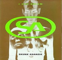 Skunk Anansie - I Can Dream (1995)