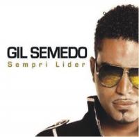 Gil Semedo - Sempri Lider