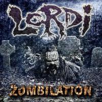 Lordi - Zombilation