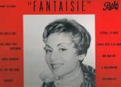 Annie Cordy - Fantaisie