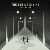 The Sheila Divine - The Morbs