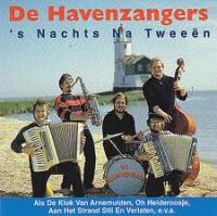 De Havenzangers - 's Nachts na tweeën