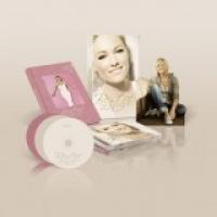 Helene Fischer - Best of (Limited Edition)