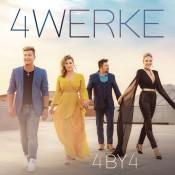 4 Werke - 4 by 4