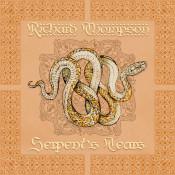 Richard Thompson - Serpent's Tears