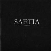 Saetia - A Retrospective