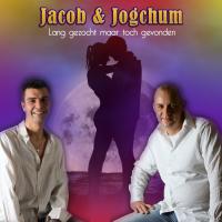 Duo J & J (Jacob en Jogchum) - Lang gezocht maar toch gevonden