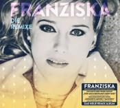 Franziska - Die Remixe