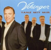 Vikinger (Vikingarna) - Tanz Mit Mir