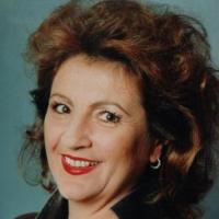 Marjol Flore