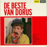 Dorus - De beste van Dorus