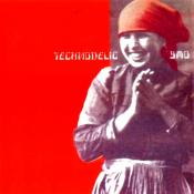 Yellow Magic Orchestra - Technodelic
