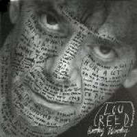 Lou Reed - Hooky Wooky