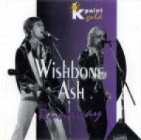 Wishbone Ash - Runaway