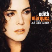 Edith Márquez - Quién Te Cantará