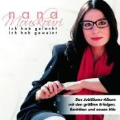 Nana Mouskouri - Ich Hab Gelacht Ich Hab Geweint