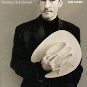 Lyle Lovett - The Road to Ensenada