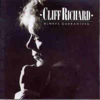 Cliff Richard - Always Guaranteed (2004)