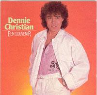 Dennie Christian - Een Souvenir