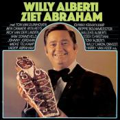 Willy Alberti - Ziet Abraham