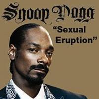Snoop Dogg - Sensual Eruption