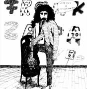 Frank Zappa - Freaks & Motherfu *#@%!