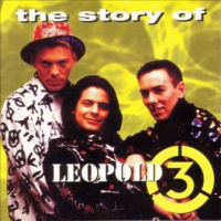 Leopold 3 - The Story Of Leopold 3