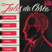 Jules De Corte - Jules de Corte speelt en bezingt (2)