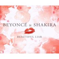 Shakira - Beautiful Liar
