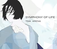 Tina Arena - Symphony Of Life