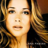 Lara Fabian - Lara Fabian (2000)