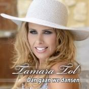 Tamara Tol - Dan gaan we dansen